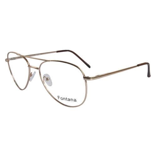 F030C9 Okulary korekcyjne Fontanta