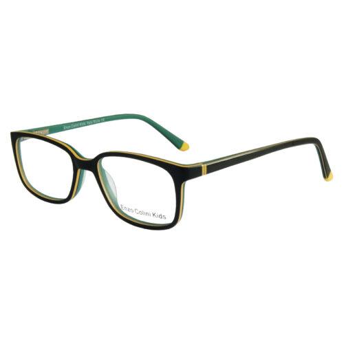 K1037C1 Okulary Enzo Colini Kids