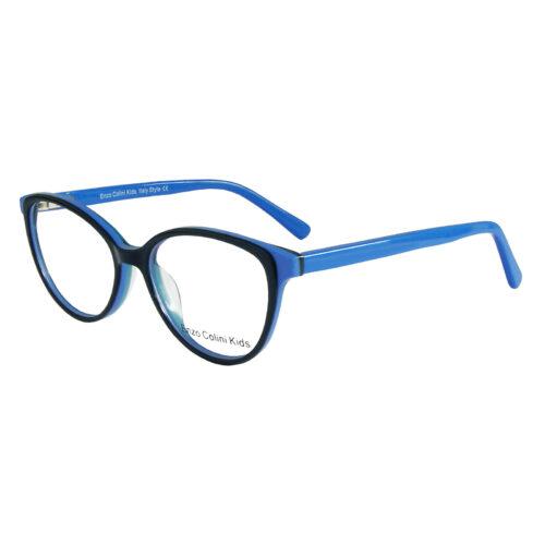 K1039C1 Okulary Enzo Colini Kids