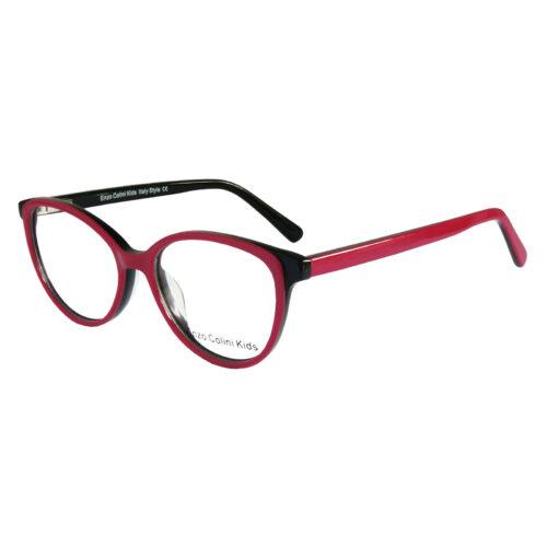 K1039C3 Okulary Enzo Colini Kids