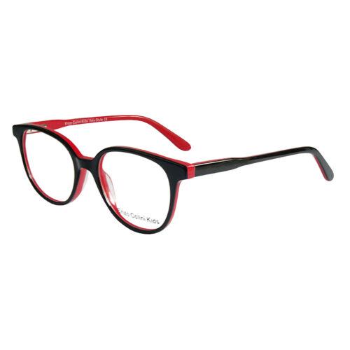 K1040C1 Okulary Enzo Colini Kids
