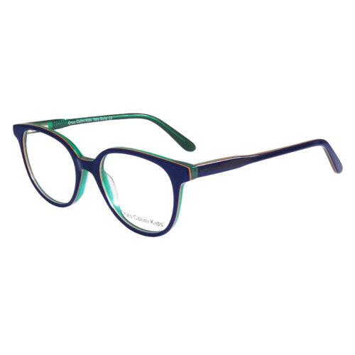 K1040C2 Okulary Enzo Colini Kids