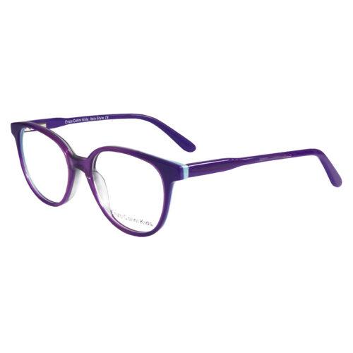 K1040C3 Okulary Enzo Colini Kids