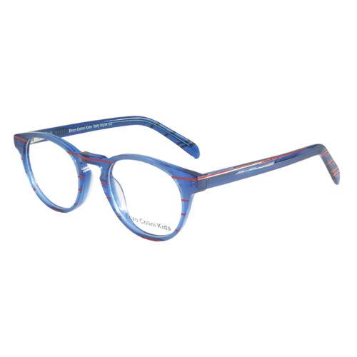K1041C1 Okulary Enzo Colini Kids