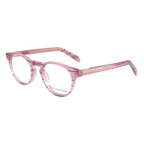 K1041C3 Okulary Enzo Colini Kids