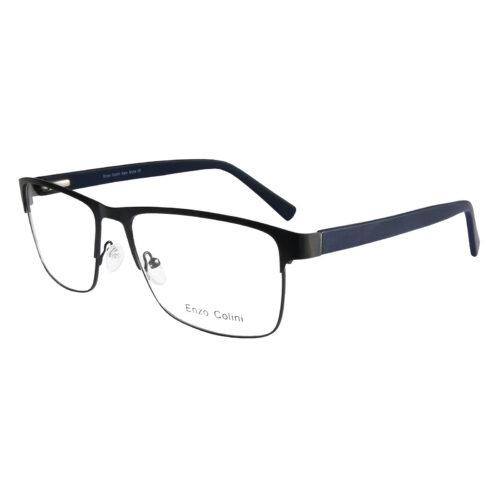 K861108C1 Okulary Enzo Colini