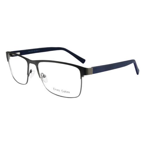 K861108C2 Okulary Enzo Colini