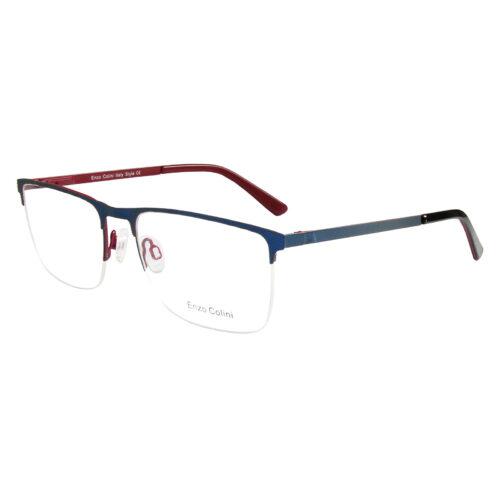 P952C1 Okulary Enzo Colini