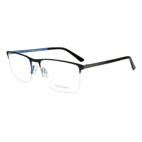 P952C2 Okulary Enzo Colini
