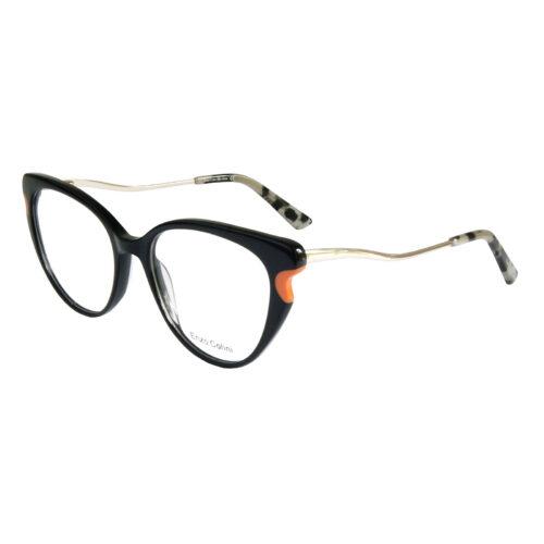 P956C3 Okulary Enzo Colini