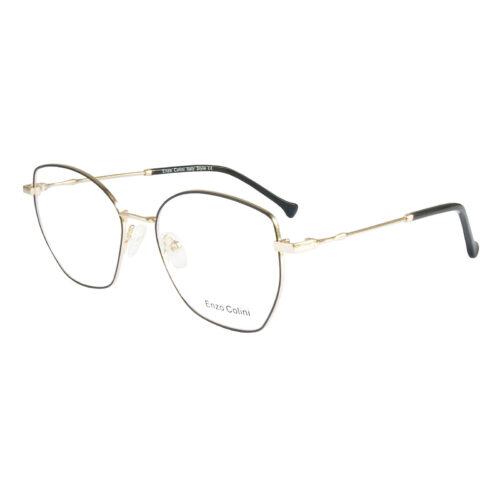 P960C2 Okulary Enzo Colini
