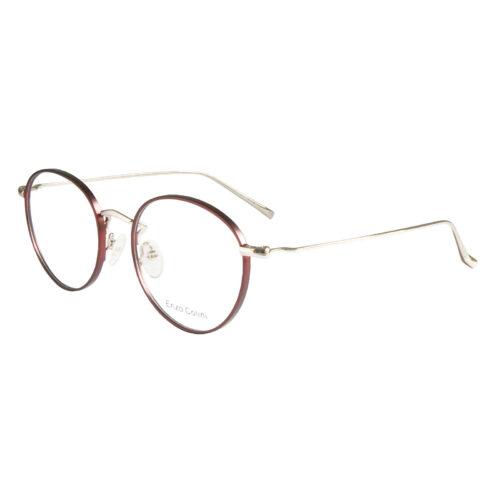 P961C3 Okulary Enzo Colini