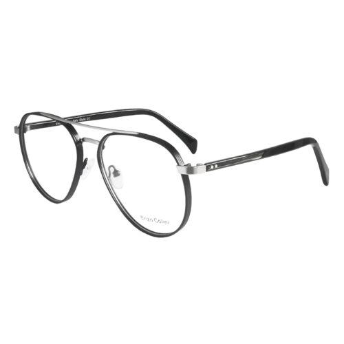 P962C3 Okulary Enzo Colini
