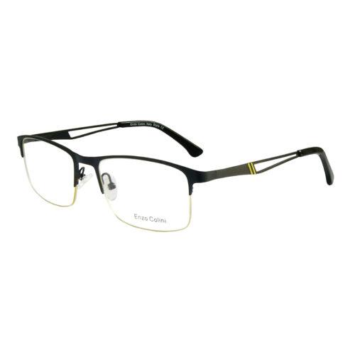 P965C1 Okulary Enzo Colini