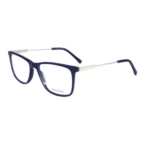 P966C3 Okulary Enzo Colini