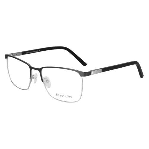 P971C1 Okulary EnzoColini