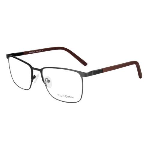 P971C2 Okulary EnzoColini