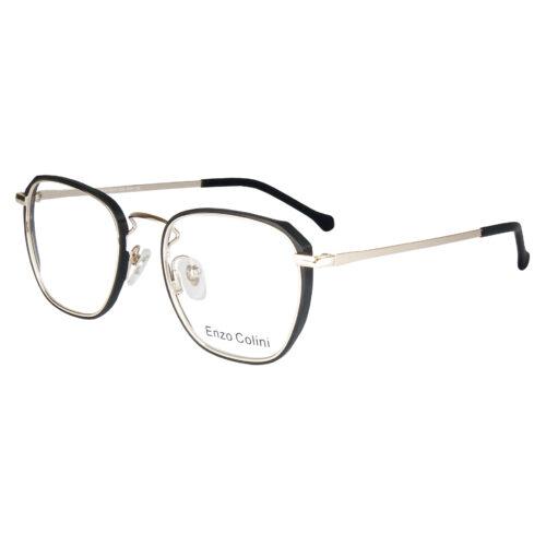 P972C1 Okulary EnzoColini