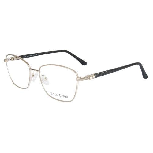 P973C1 Okulary EnzoColini