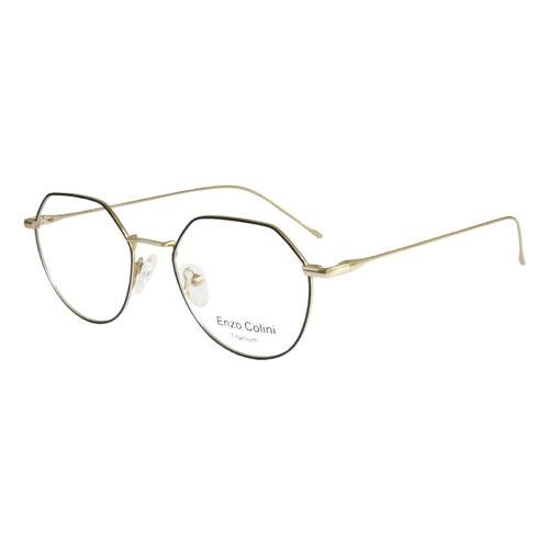 P981C1 Okulary Enzo Colini