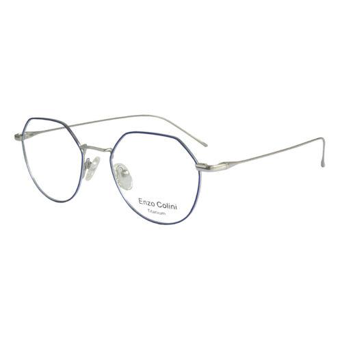 P981C3 Okulary Enzo Colini
