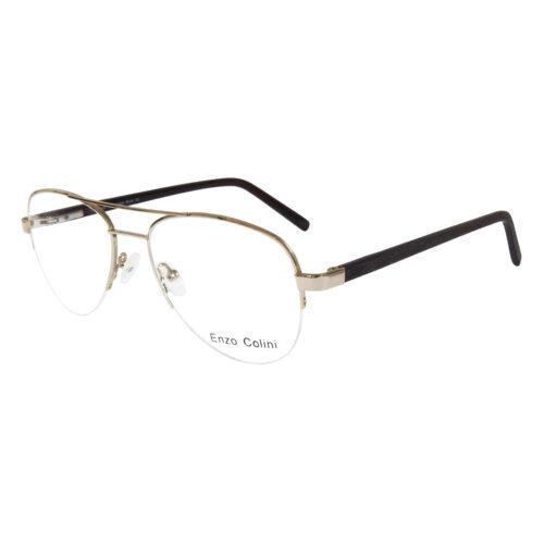 P984C2 Oprawki EnzoColini - okulary