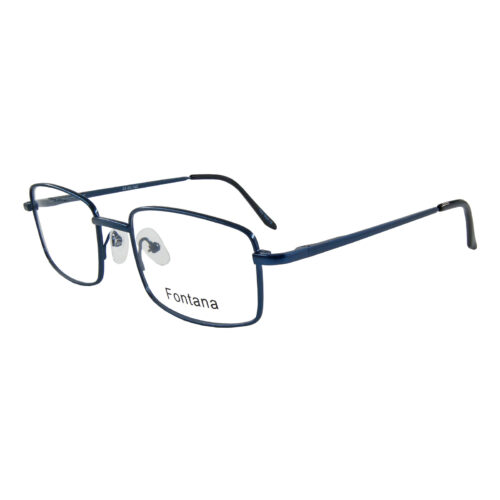 F001C05 Okulary Fontana