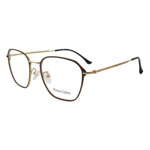 P00002C09 - Enzo Colini Oprawy Okularowe
