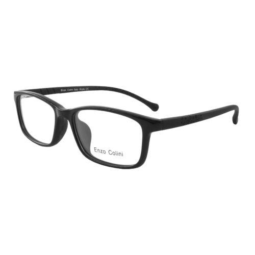 P29006C78 - Oprawy Okularowe Enzo Colini