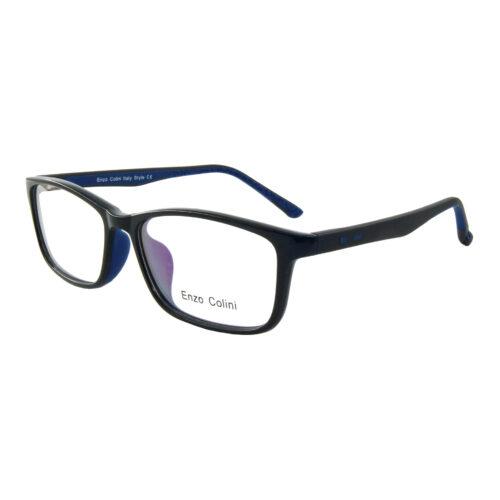P29011C234 - Oprawy Okularowe Enzo Colini