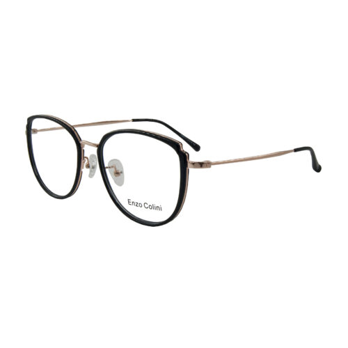 P32004C01 - Oprawy Okularowe Enzo Colini