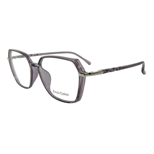 P32007C04 - Oprawy Okularowe Enzo Colini