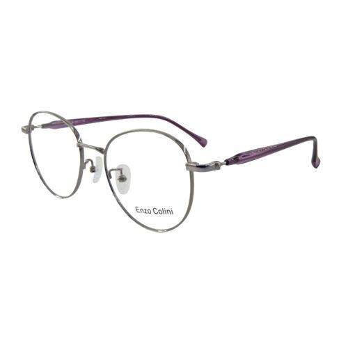 P32012C06 - Oprawy Okularowe Enzo Colini