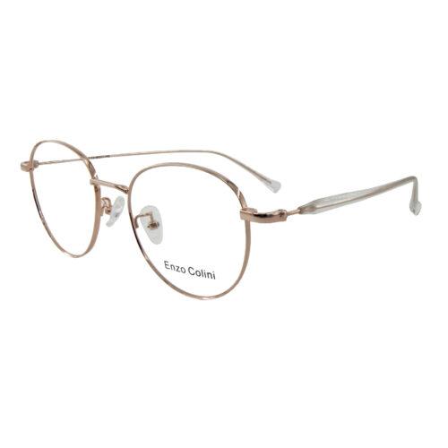 P32012C08 - Oprawy Okularowe Enzo Colini