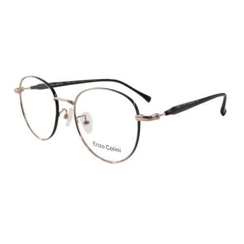 P32012C21 - Oprawy Okularowe Enzo Colini