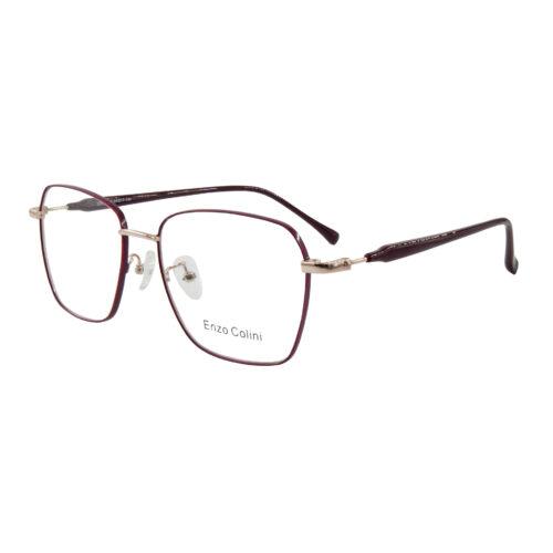 P32015C05 - Oprawy Okularowe Enzo Colini