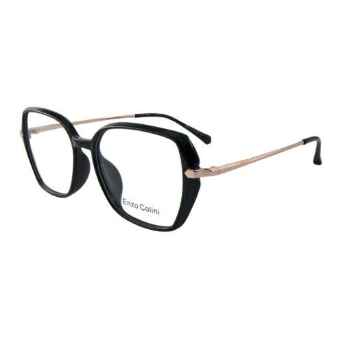 P32022C01 - Oprawy Okularowe Enzo Colini