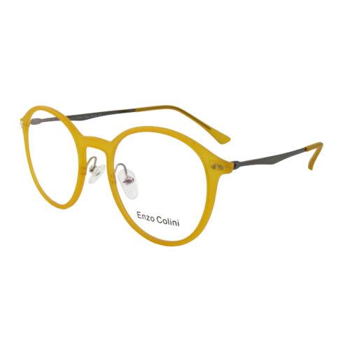 P55001C04 - Oprawy Okularowe Enzo Colini