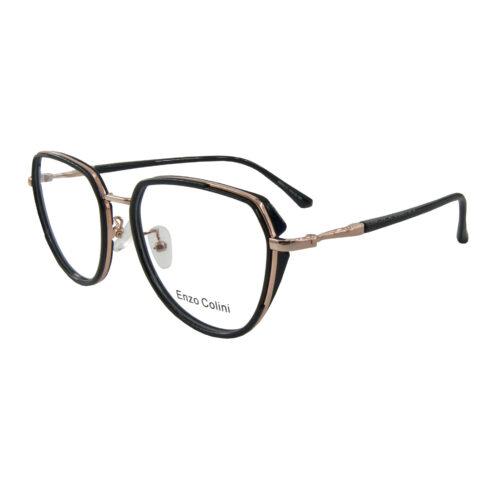 P68003C01 - Oprawy Okularowe Enzo Colini