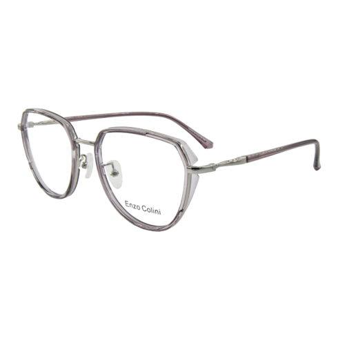 P68003C04 - Oprawy Okularowe Enzo Colini