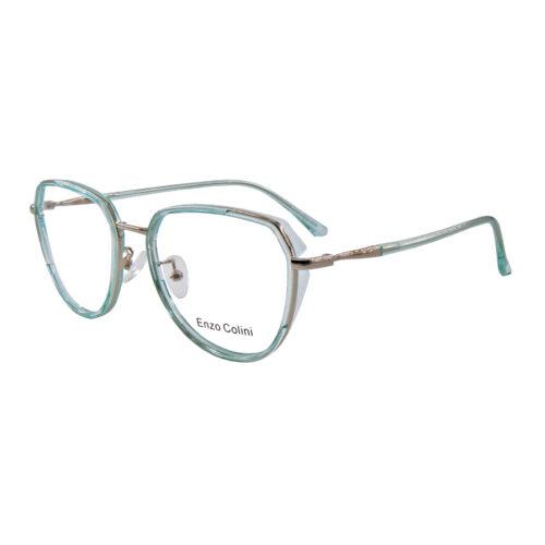P68003C09 - Okulary Enzo Colini
