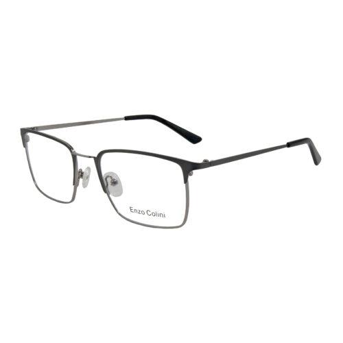 P1801C04 Okulary Enzo Colini