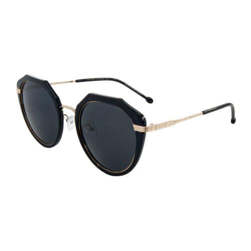 P22003C01 Okulary przeciwsłoneczne Enzo Colini