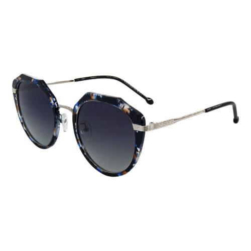 P22003C03 Okulary przeciwsłoneczne Enzo Colini