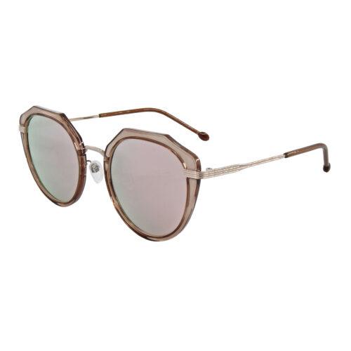 P22003C05 Okulary przeciwsłoneczne Enzo Colini