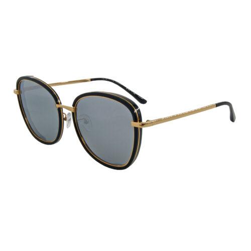 P22007C02 Okulary przeciwsłoneczne Enzo Colini