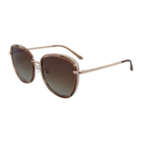 P22007C04 Okulary przeciwsłoneczne Enzo Colini