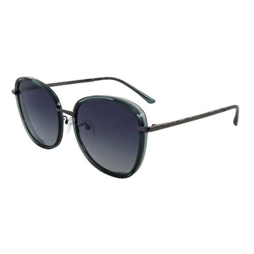 P22007C05 Okulary przeciwsłoneczne Enzo Colini