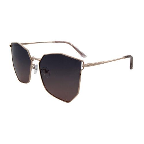 P91004C03 Okulary przeciwsłoneczne Enzo Colini