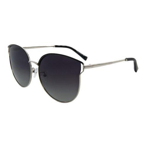 P91005C05 Okulary przeciwsłoneczne Enzo Colini
